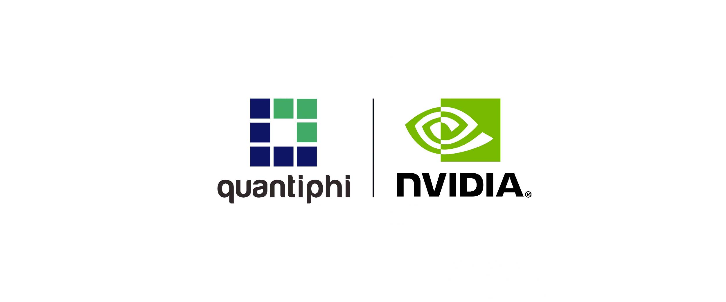 Quantiphi joins the NVIDIA Partner Network to optimize high-performance AI solutions
