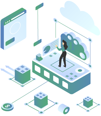 Data Migration and Building Cloud Native Data Lake