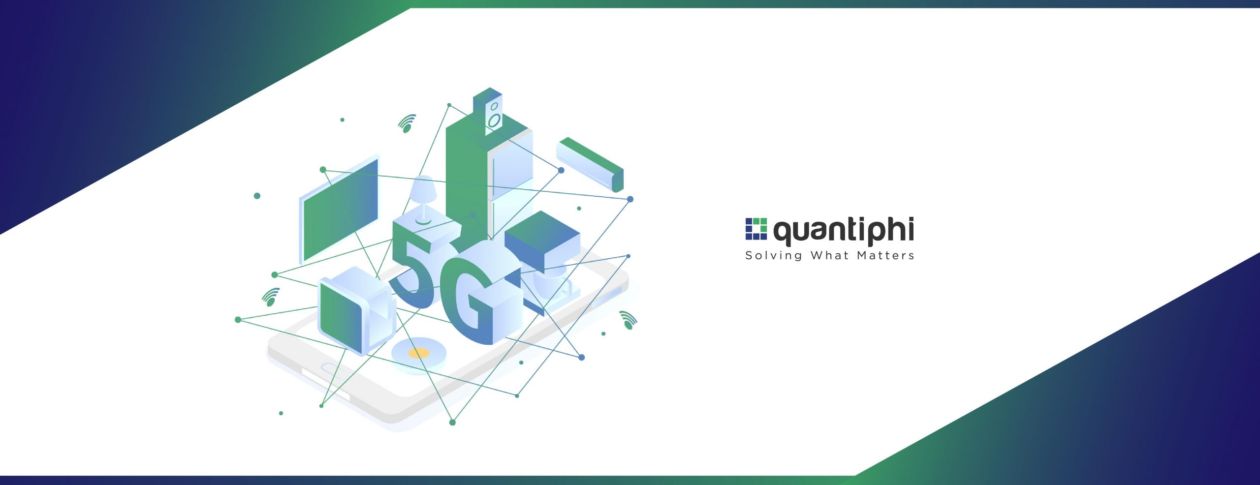 Demystifying 5G and Edge AI